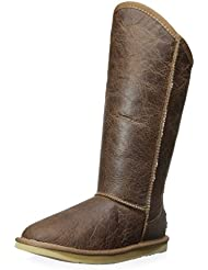 Australia Luxe Collective Womens Cosy Tall Boot