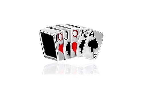 Best gambling apps iphone