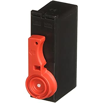 80%OFF Epson GP-C831 Cyan Ink Cartridge GJIC5(C) - laneadvisory com