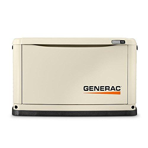 Generac - ASSY: FENDER- SINGLE - 70301