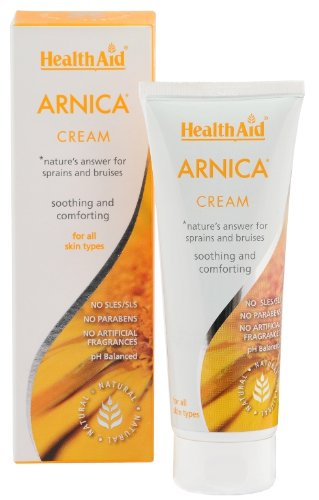Health Aid Amica 75ml Cream