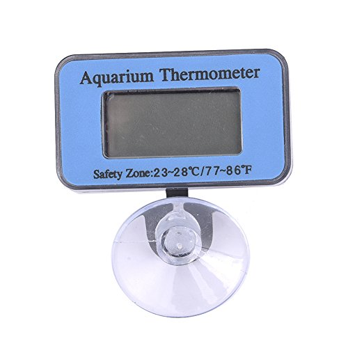 aihometm-professionnel-impermable-thermomtre-pour-aquarium-Thermomtre-numrique-avec-cran-LCD-pour-aquarium