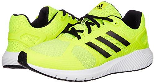 Amasol Homme Jaune Adidas Chaussures Course Pour 8 De Duramo amasol M Negbas g0qnPUwg