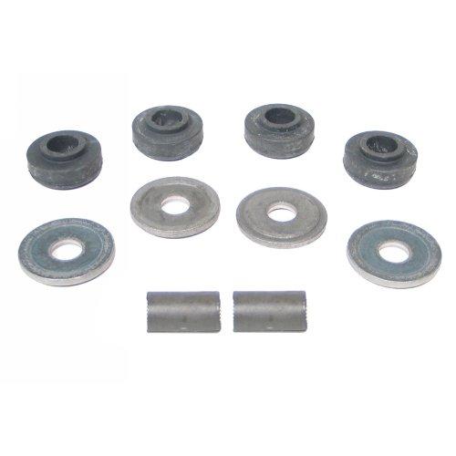 Rare Parts RP15676 Strut Rod Bushing