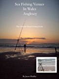 Sea Fishing Venues In Wales - Anglesey