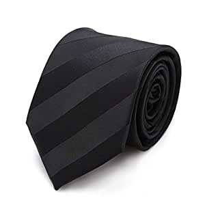 Easy Go Shopping Prevención de Arrugas Poliéster Textil Hombres ...
