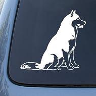 Love Huskies Shadow /& Dog Paw Print Spinning Keyring husky alaskan dog sled NEW