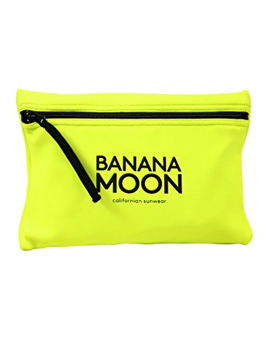 Vert Pochette Banana Moon Vert Casy Wallet SXAFw5q