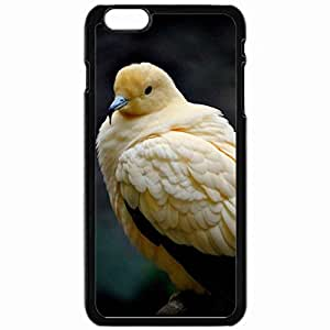 Customized DIY Hard Plastic Cell Phone Custom American Eagle Case Cover For Iphone 6 4.7 Inch Unique Personalized Photo Painted Cases Cover For Guys
