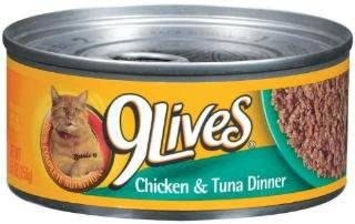 9-lives-7910000324-chicken-cat-food-55-oz