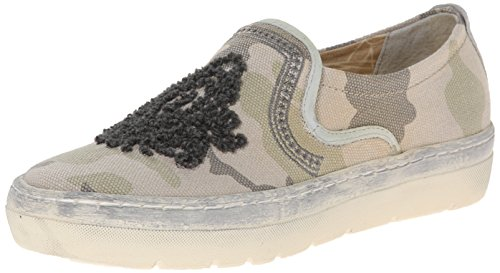 otbt-womens-galion-fashion-sneaker-steel-11-m-us
