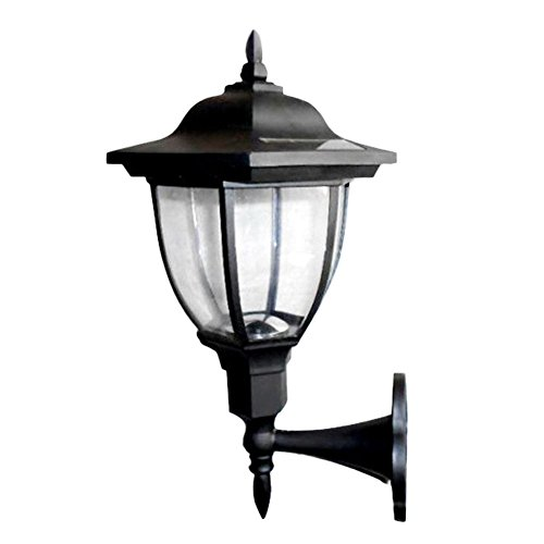 Lantern Style Low Voltage Outdoor Lighting in Florida - 4