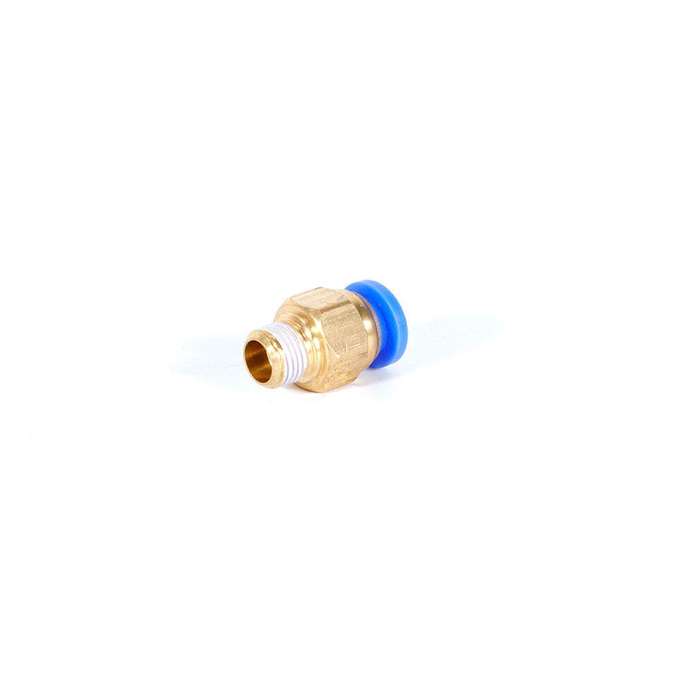 OUKANING Wirbelrohr Druckluftk/ühler Wirbelrohr Vortex Cooler Flexible Tube Kit Fr/äs Prozessk/ühlung