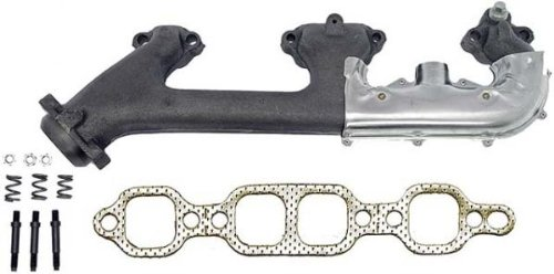 Exhaust Chevrolet P20 Manifold (Dorman 674-249 Exhaust Manifold Kit)