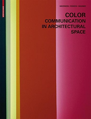 color and space - 6
