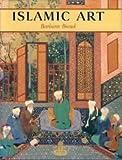 Islamic Art, Barbara Brend, 0674468651