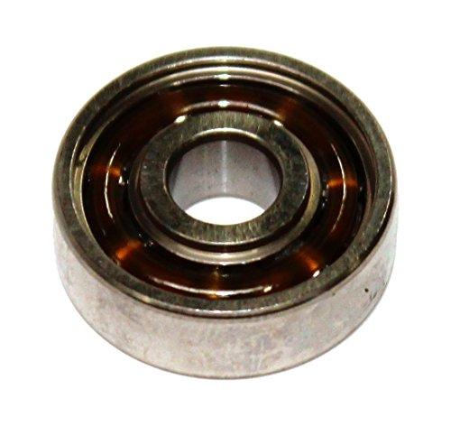 Makita 211030-8 B. Bearing 627Z Replacement Part