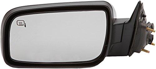 Dorman 955-1072 Driver Side View Power Mirror ()