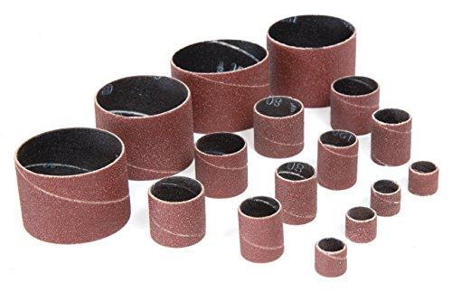 Buy drill press sanders