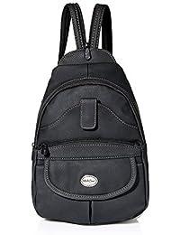 Jamie Convertible Backpack