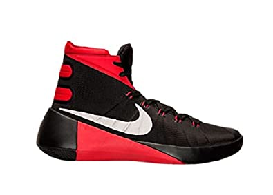 nike basketball shoes hyperdunk black and white. nike hyperdunk 2015 nike basketball shoes black and white u