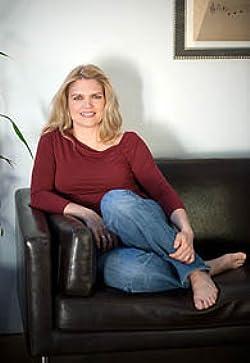 Jeania Kimbrough