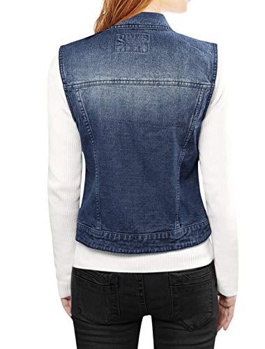 Buy womens vests