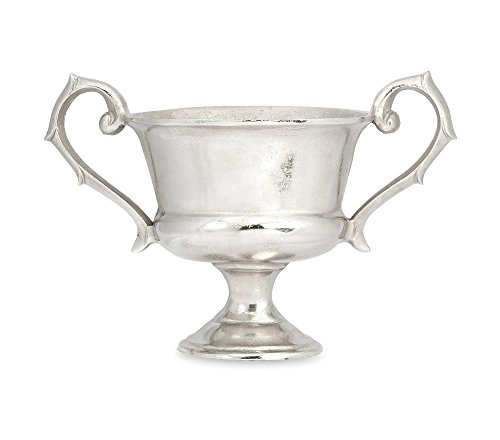 IMAX 84234 Belica Trophy, Large