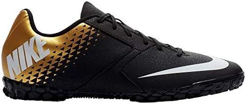 Calzado de fútbol sala Nike Kids Jr Bombax