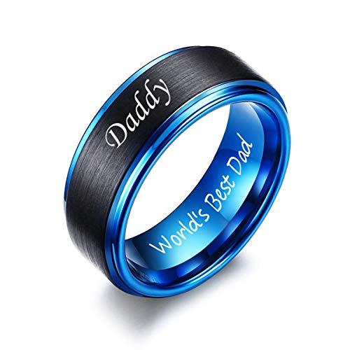 dad rings - 3