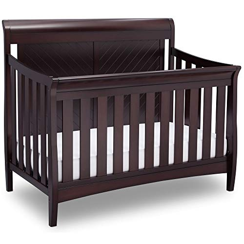 10 Best Babies R Us Cribs