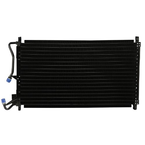 Spectra Premium 7-4292 A/C Condenser for Chevrolet (Chevrolet Lumina A/c Condenser)
