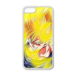 6 plus 5.5'' case,Dragon Ball Design 6 plus 5.5'' cases,Dragon Ball 6 plus 5.5'' case cover,iphone 6 plus 5.5'' case,iphone 6 plus 5.5'' cases,iphone 6 plus 5.5'' case cover,Dragon Ball design TPU case cover for iphone 6 plus 5.5''