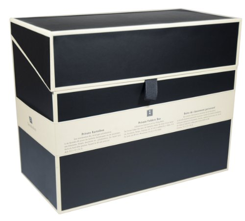 semikolon-letter-a4-size-file-folder-box-black-32007