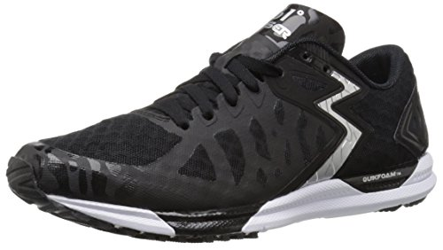 361 Women s Chaser Running Shoe