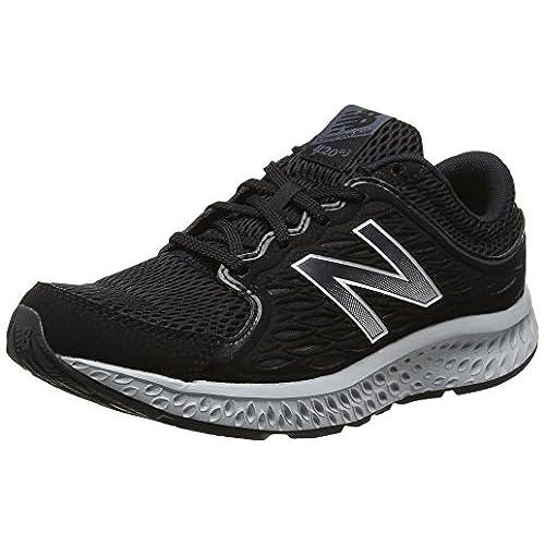 224aecea5a1 envío gratis New Balance Running