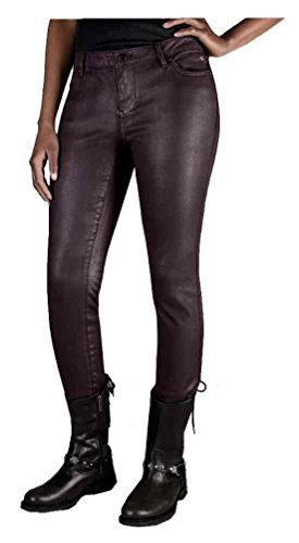 Harley Davidson Riding Jeans - 8