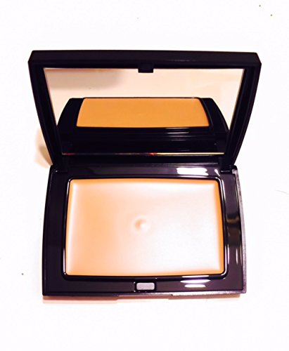 Merle Norman Total Finish Compact Makeup Medium Deep Neutral (Total Finish)