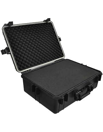Avalon SKR-A-QT250 Bogenspannschnur Bogenspanner