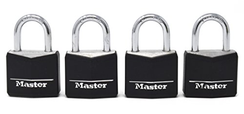 Buy master lock master padlock keyed alike