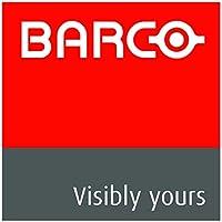Barco Video R874618 OBLX 2X2 STRUCTURELANCAPE