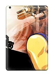 New Style Case Cover KbkDwfs7965pKdMf Great Teacher Onizuka Compatible With Ipad Mini/mini 2 Protection Case