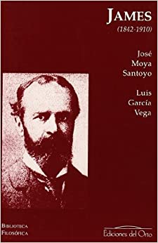 Jose Moya Santoyo - James (1842-1910) -124-bf
