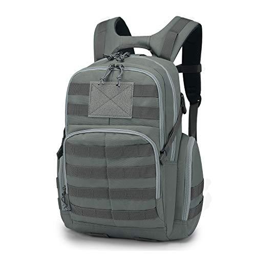 Mardingtop 25L35L40L Tactical Backpacks