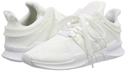 White Ginnastica Black Adulto White Scarpe Bianco Da Eqt Adv footwear Unisex footwear Support Adidas – core 8PZX4