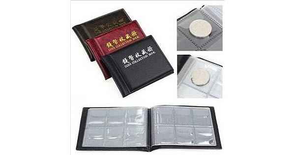 Amazon.com: Colección de libros – Pegatina para álbum de ...
