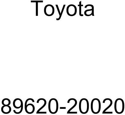 Toyota 89620-20020 Igniter Assembly