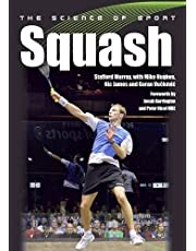 The Science of Sport: Squash