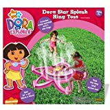Dora Star Splash Ring Toss