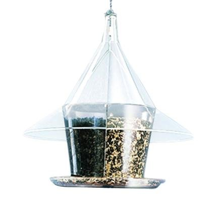 Birds Choice AR362 Arundale Sky Cafe A La Carte Bird Feeder Arundale Sky Cafe Feeder